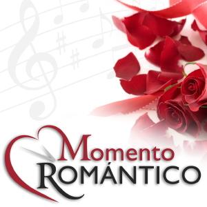 Momento Romántico